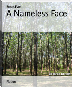 A Nameless Face