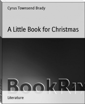 A Little Book for Christmas