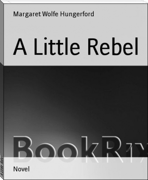 A Little Rebel