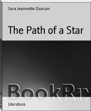The Path of a Star