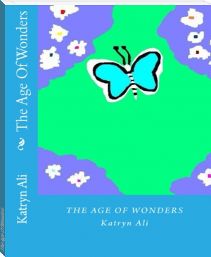 The Age Of Wonders