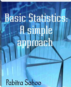 Basic Statistics: A simple approach