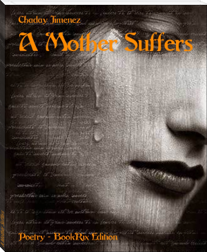 A Mother Suffers
