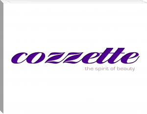 Cozzette Press Kit