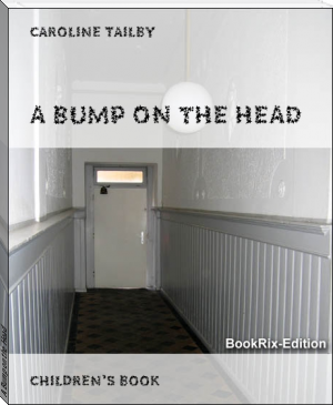 A Bump on the Head