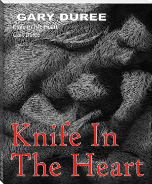 Knife In The Heart