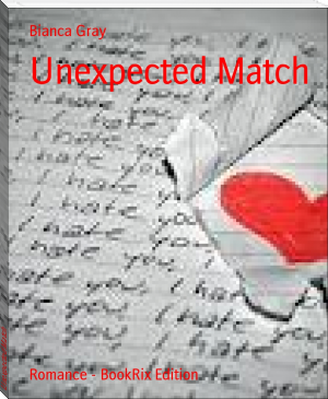 Unexpected Match