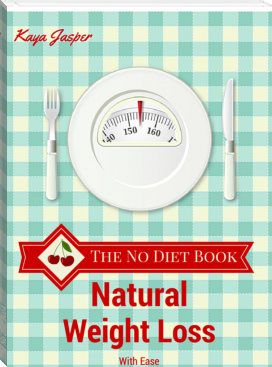 The No Diet Book