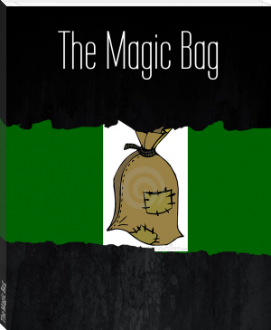 The Magic Bag
