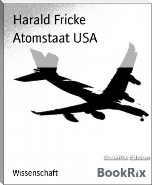 Atomstaat USA