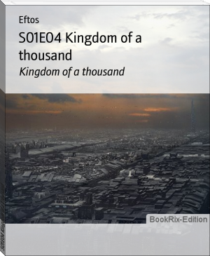 S01E04 Kingdom of a thousand