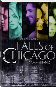 Tales of Chicago