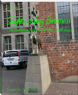 Sightseeing Bremen