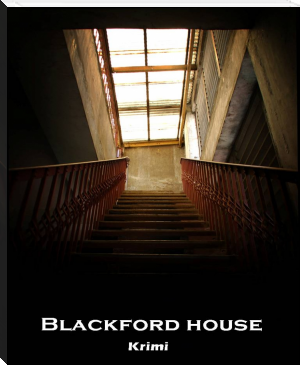Blackford House