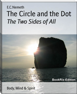 The Circle and the Dot