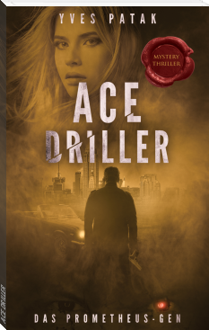 ACE DRILLER