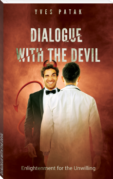 DIALOGUE WITH THE DEVIL