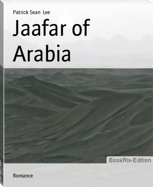 Jaafar of Arabia