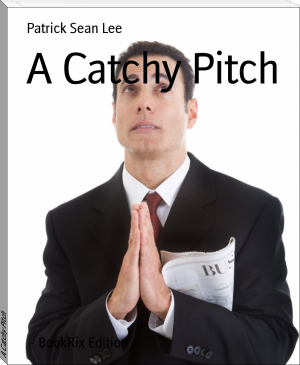 A Catchy Pitch