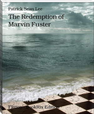 The Redemption of Marvin Fuster