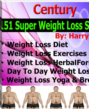 Easy Weight Loss Secrets Guide