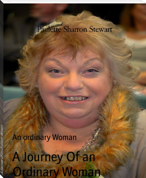 A Journey Of an Ordinary Woman