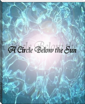 A Circle Below the Sun