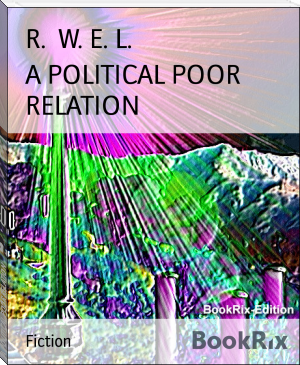 A POLITICAL POOR RELATION