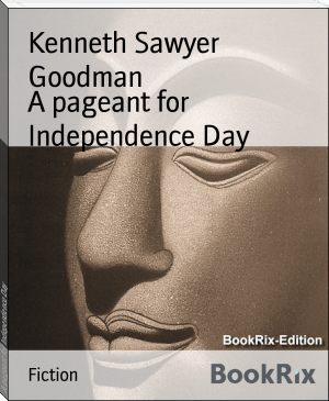 A pageant for Independence Day