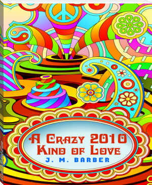 A Crazy 2010 Kind of Love