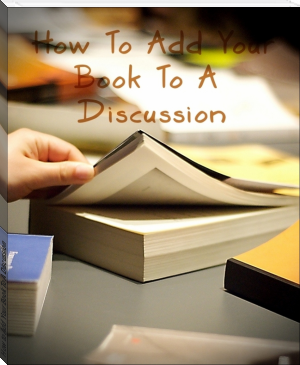 How to Add Your Book To A Discussion