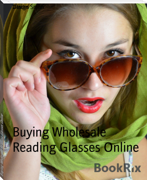 Buying Wholesale Reading Glasses Online