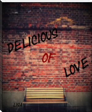 Delicious of Love