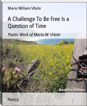 A Challenge To Be Free Is a Question of Time