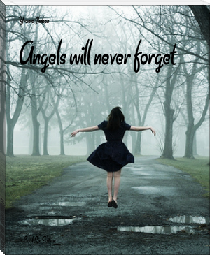 Angels will never forget