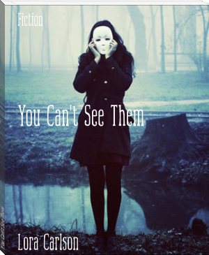 You Can't See Them