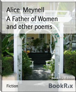 A Father of Women        and other poems