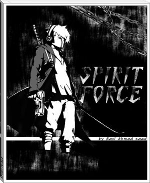 SPIRIT-FORCE