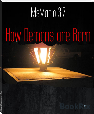 How Demons are Born