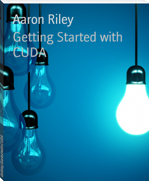 Getting Started with CUDA