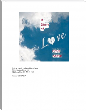 A Diary Of Love From Above