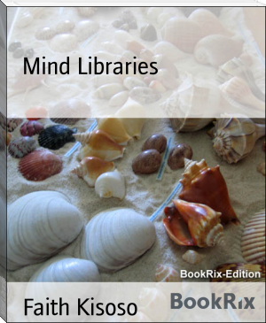 Mind Libraries