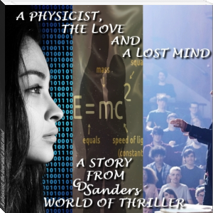 A physicist, the love and a lost mind