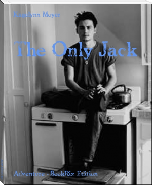 The Only Jack