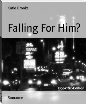 Falling For Him?