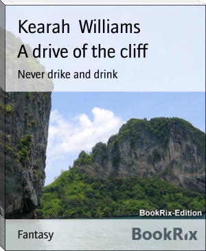 A drive of the cliff