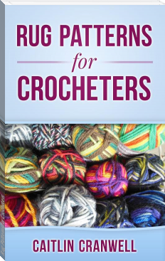 Rug Patterns for Crocheters