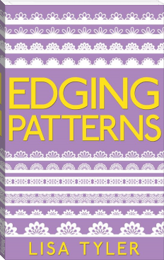 Edging Patterns