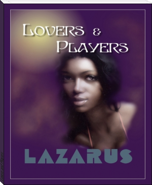Lovers and Players