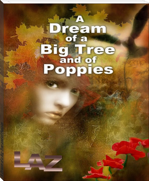 A Dream of a Big Tree and of Poppies